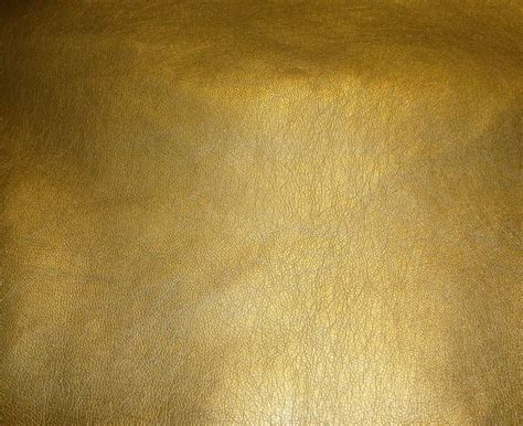 gold pattern material vinyl faux leather gold metallic ford car sofa vinyl