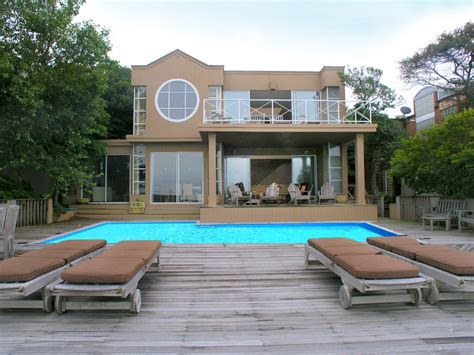 fire island house rentals 75 bay walk vp fire island pines premium homes and