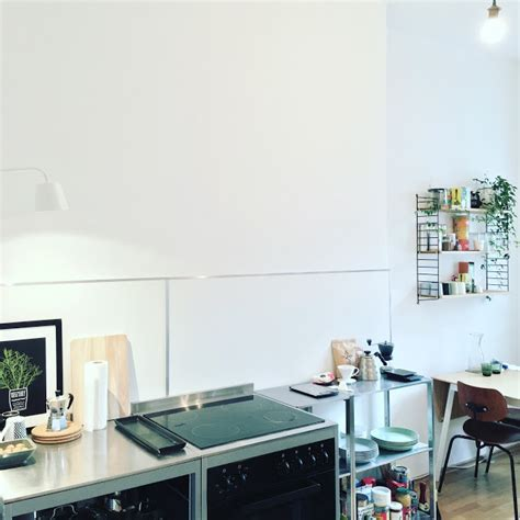möbel moabit design caf 233 berlino