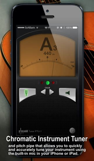best guitar tuner apk tuner lite by plusadd the ultimate free chromatic tuner for guitar bass ukulele and violin