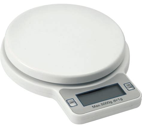 Kitchen Electronics Uk Electronic Kitchen Scale Find It For Less