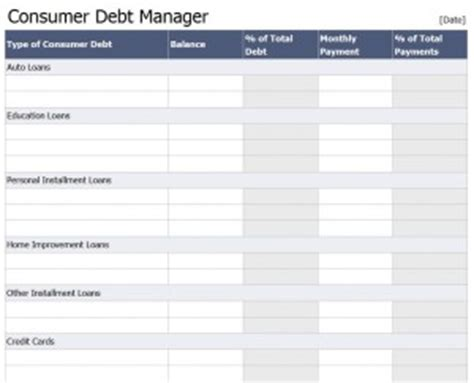 debt reduction excel template debt reduction calculator free debt reduction calculator