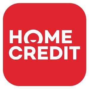 app home credit india apk for windows phone android