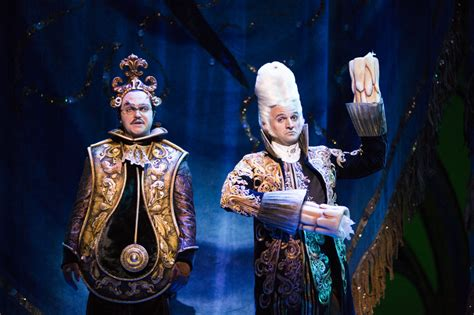 beauty and the beast the original broadway musical beauty and the beast the original broadway musical