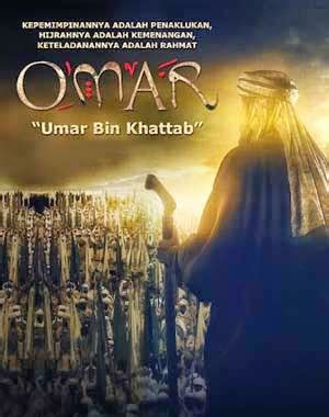 download film umar bin khattab episode 31 omar umar bin khattab diary si pakle