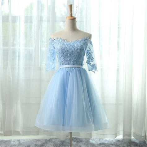 Light Blue Dress by Best 25 Light Blue Ideas On Pastel Blue Baby