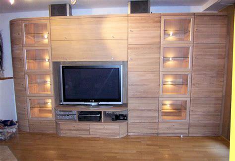 Schrank Wohnzimmer by Wohnzimmer Schrank Haus Ideen