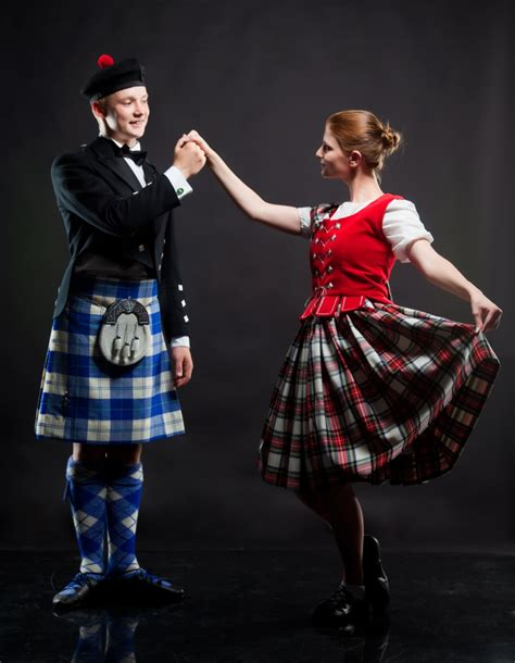 unveiling the wonders of the and culture of scotland