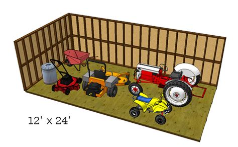 12 X 12 Shed Kit by 12 X 8 Shed Kit Sanglam