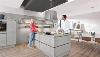 küchen einbauschränke funvit indirekte beleuchtung