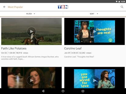 tv shows apk app tbn tv shows live tv apk for windows phone android and apps
