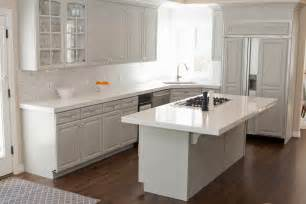 Kitchen Restoration Ideas kitchen restoration decorating ideas with permanent white kitchen