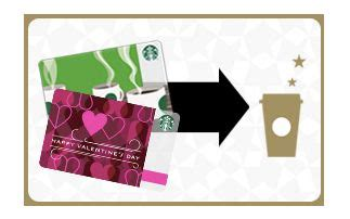 Starbucks Register Gift Card - my starbucks rewards register your starbucks gift card and receive a free drink