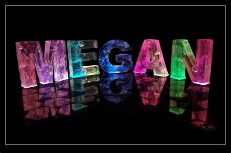 Find In Usa By Name Pin Megan Name Image Search Results On