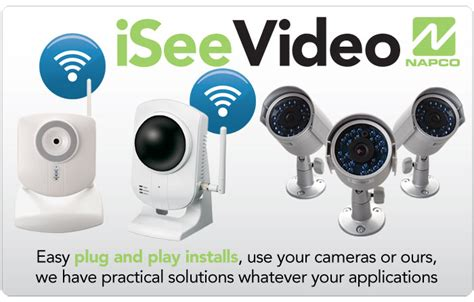 splaine security systems home surveillance systems dc md va