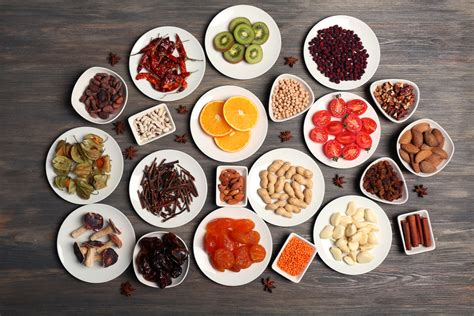 Getting Your Detox In Gear With These Superfoods by Keep From Getting Sick Eat These Detox Superfoods Daily