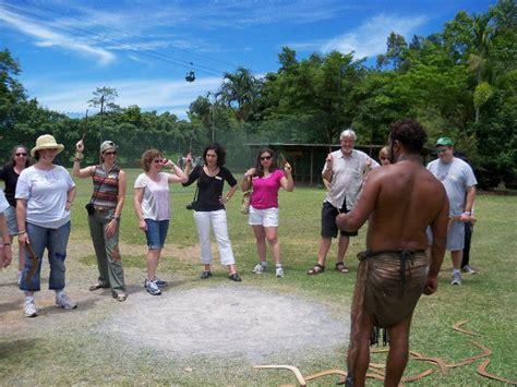 boomerang catamaran costa rica rainforest archives amazing journeys