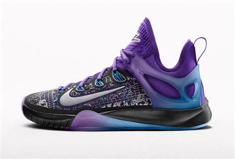 basketball shoes nike id nike basketball zoom city all id collection