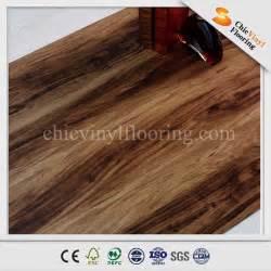 cheap pvc vinyl flooring price for sale 2015 best quality for christmas buy cheap pvc vinyl