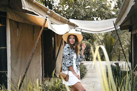 Blus Bali Blus Bali7 escape nomade lovely pepa by alexandra