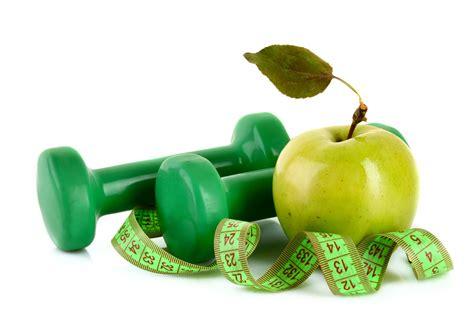 regime alimentare e attivit 224 fisica i consigli di metodo