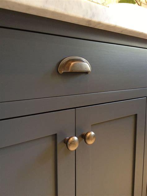 black kitchen cabinet knobs home furniture design best 25 kitchen cupboard handles ideas on pinterest