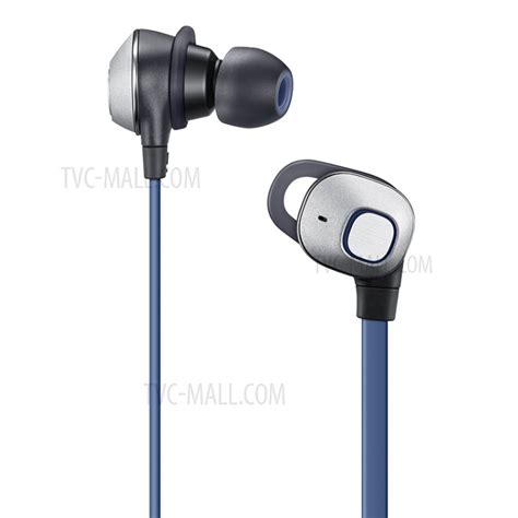 Headset Samsung S7 Edge oem samsung ia510 3 5mm wired headset in ear free earphone eo ia510blegcn for samsung