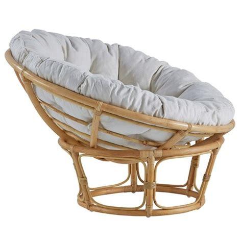 fauteuil rond rotin fauteuil rond design loveuse en rotin home affaire diam 232 tre 100 cm 3suisses