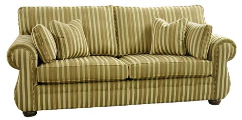 carolina chair sofa kingsley sofa kingsley sofa hereo thesofa