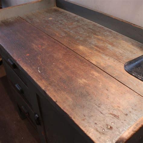 petit meuble industriel 972 mobilier industriel petit 233 tabli d atelier en bois