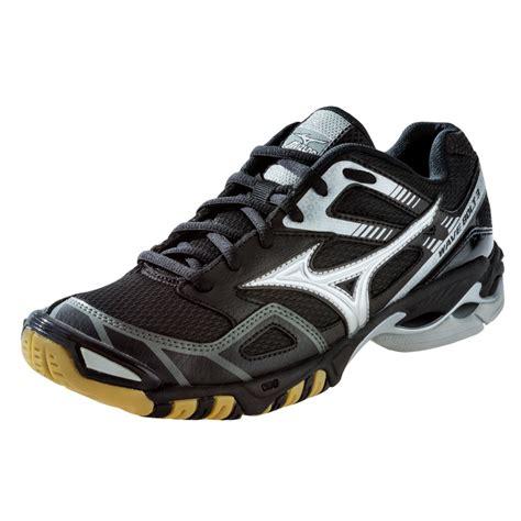 mizuno shoes mizuno wave bolt 3 womens shoes 430170 9073