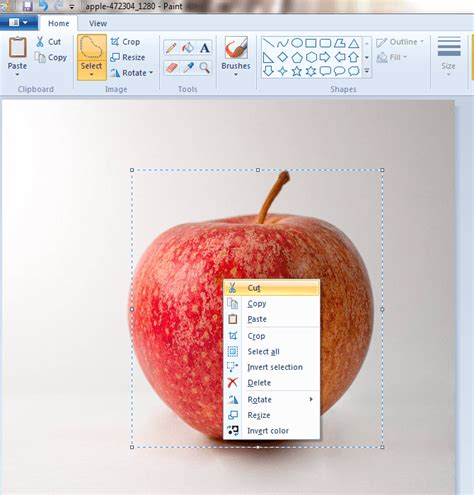 how to make a picture a background on powerpoint how to make background of images transparent in microsoft