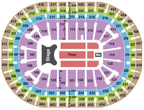 elton john quebec 2018 elton john montreal tickets 2018 elton john tickets