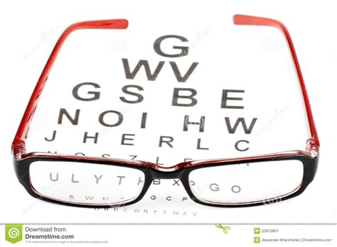 reading eye chart pictures to pin on pinsdaddy