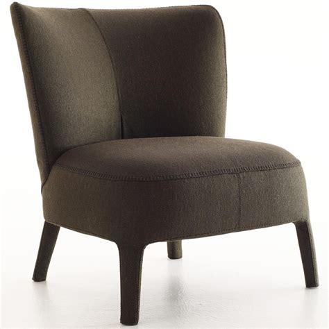 stuhl sessel febo armchair 2801 by maxalto