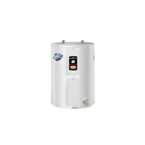 Water Heater Toto bradford white residential water heaters lowboy electric