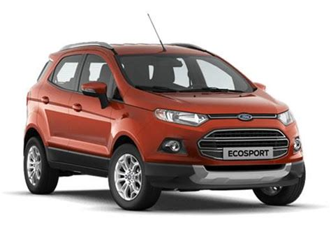 Ford Leasing by Ford Leasing Ford Contract Hire Ford Car Lease Autos Weblog