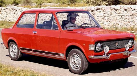 Auto D by 10 Motivi Per Comprare Un Auto D Epoca Quartamarcia