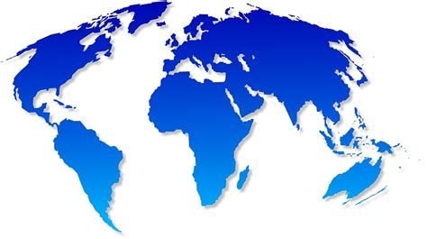 world map image free illustration world map atlas blue earth free