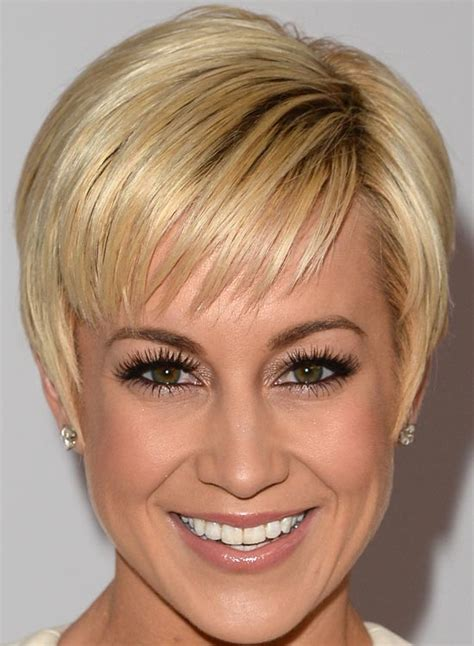 pictures of average peoples short hairstyles pictures of average peoples short hairstyles