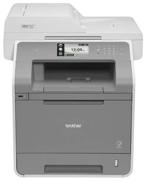 Color Laser Printer Lowest Cost Per Page Glum Me Lowest Cost Per Page Color Laser Printer