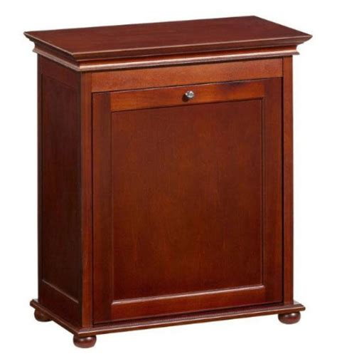 linen cabinet with tilt out her laundry her cabinet bing images