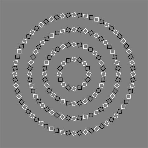 ilusiones opticas online ilusiones opticas explota cabezas taringa
