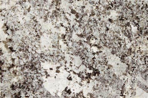 alaska white granite alaska white granite material of the week mkw surfaces