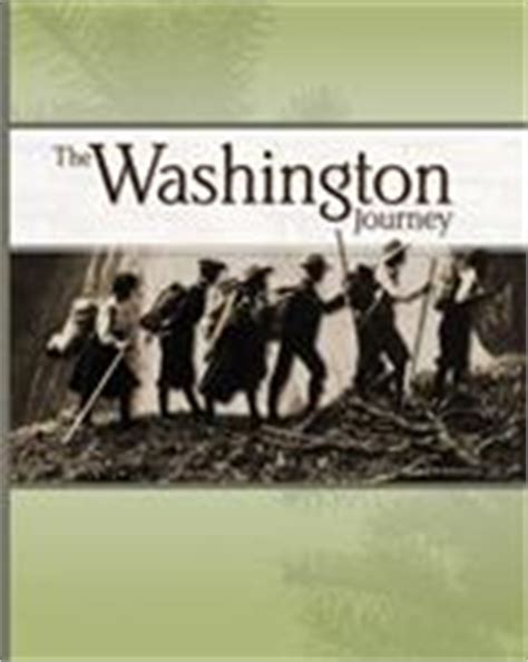 simmons edward washington state history