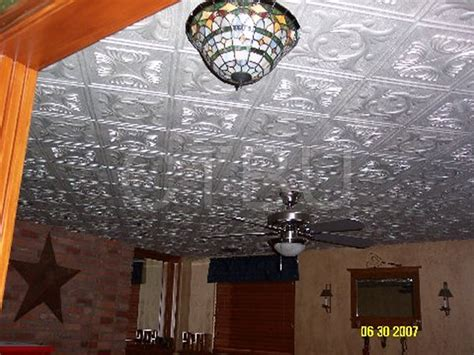 Cost To Install Ceiling Tiles Cost To Install Ceiling Tiles 28 Images Decoceilings