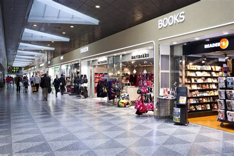 best dumps shop top duty free items that are actually a deal