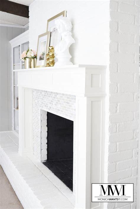 best 25 marble fireplaces ideas on marble best 25 marble fireplace surround ideas on