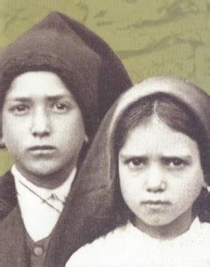 children of ambition children of vice volume 2 books news postula 231 227 o de francisco e jacinta marto