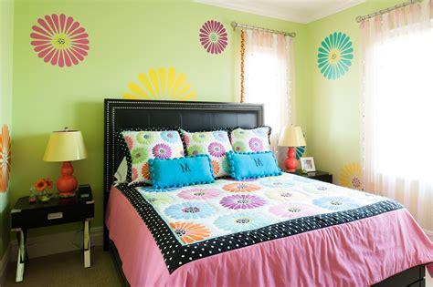 paint color ideas  teenage girl bedroom   small